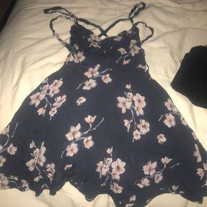 Super cute summer dress!!!